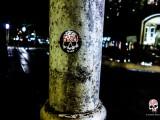 01 DSC00883 sticker