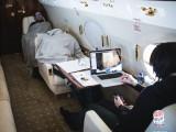 07 A94A1415 Private Plane FB
