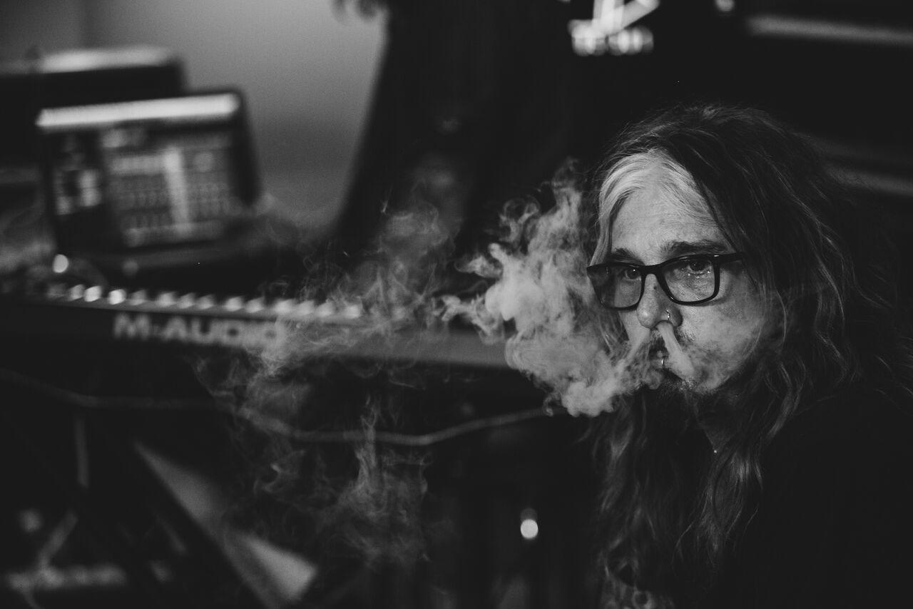 Gallery Of Smoke