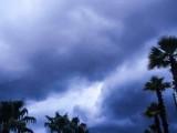 01 image2 Rock'n'Roll Thunder over Jacksonville IG