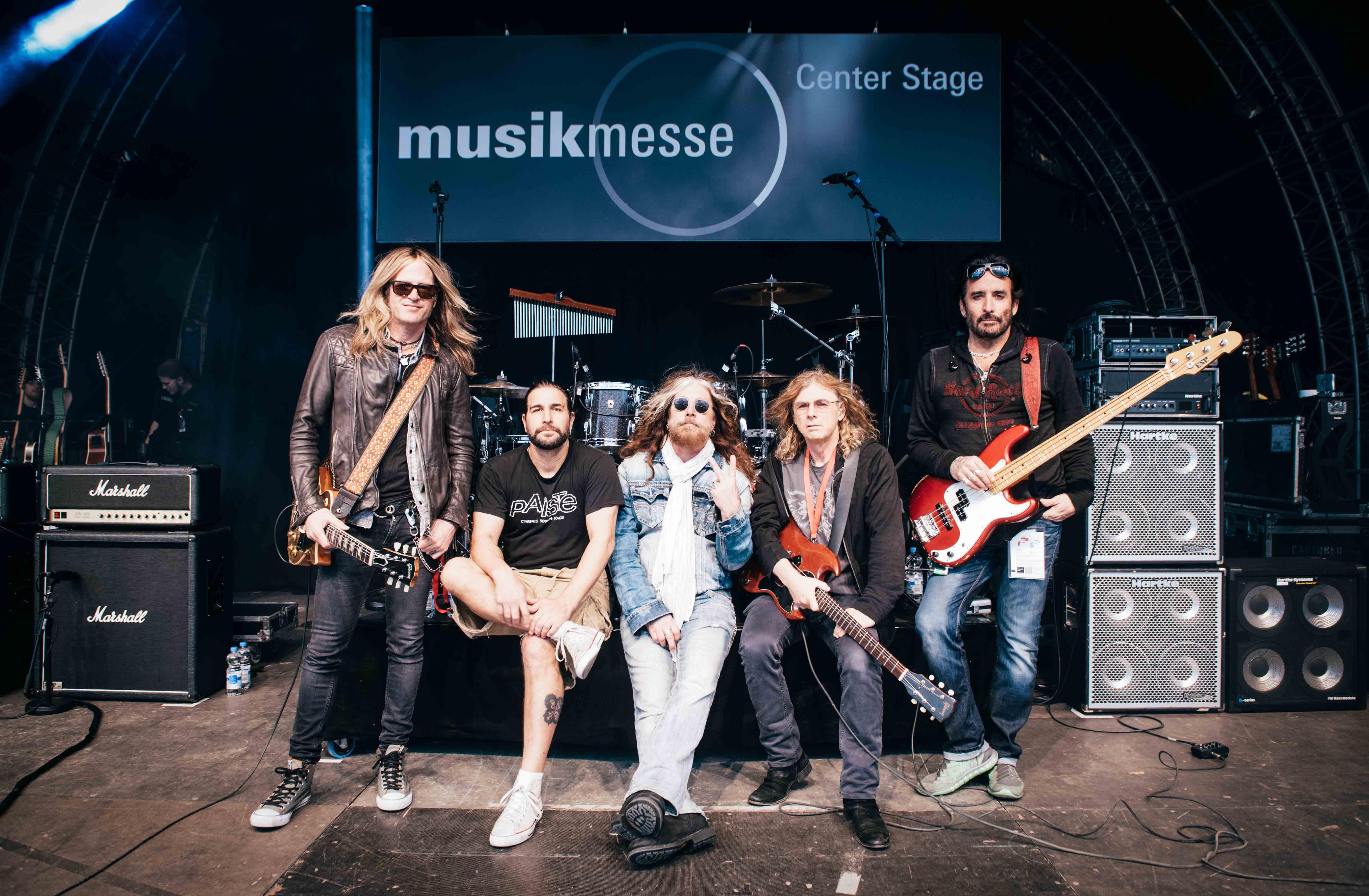 07 Groupshot Musikmesse COL OH-TDD-07-04-16---16