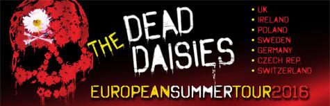 TDD-WEBSITE-eurotour