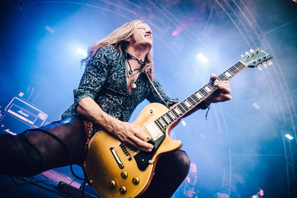 OH-Thedeaddaisies-2016--2506