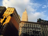 06 160622 Rehearsal NYC Street2