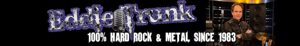 eddie-trunk-top-website-banner