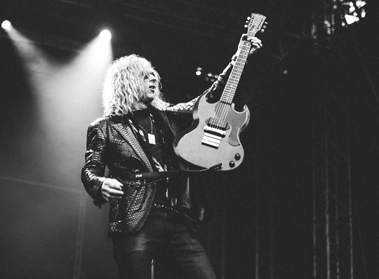 16OH-TDD-16-07-16-3840-MastersOfRock-Poland-July-2016