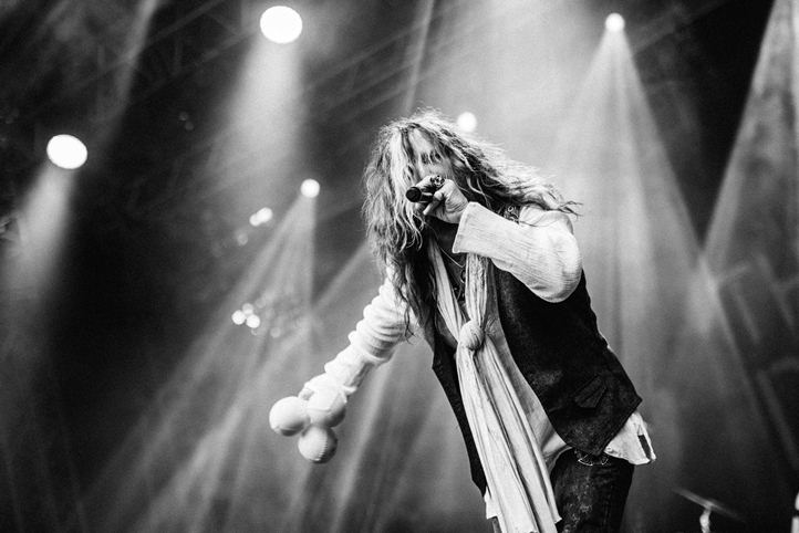 21OH-TDD-16-07-16-8769-MastersOfRock-Poland-July-2016