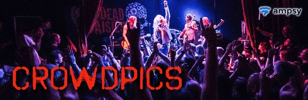 TDD-ampsy-crowd-smallweb-banner