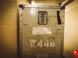 08-1 OH-TDD-01.09.16--3668