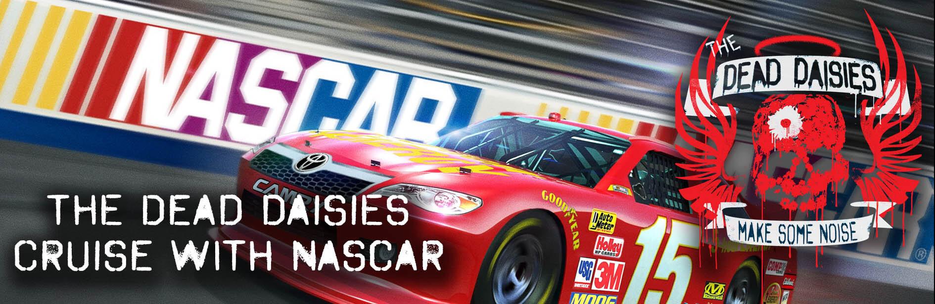 TDD-NASCAR-smallweb-banner1