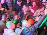 09 doug in crowd