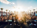 23 OH-TDD-06-11-16--2739 Group shot pool deck stage USED IG TW