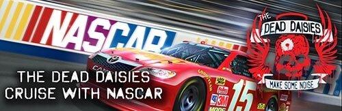 TDD-NASCAR-smallweb-banner
