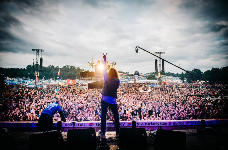 OH-Woodstock-festival-8404-2