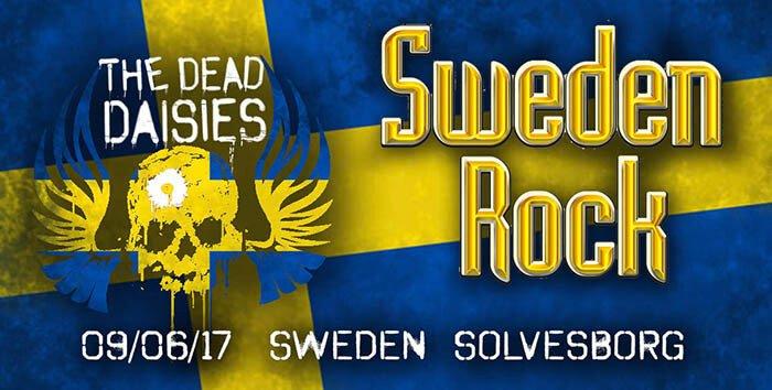 TDD-SWEDENROCK-slider