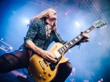 The Dead Daisies 2016 - Live Doug HiRes 2506