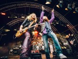 The Dead Daisies 2016 - Live LoRes 0763