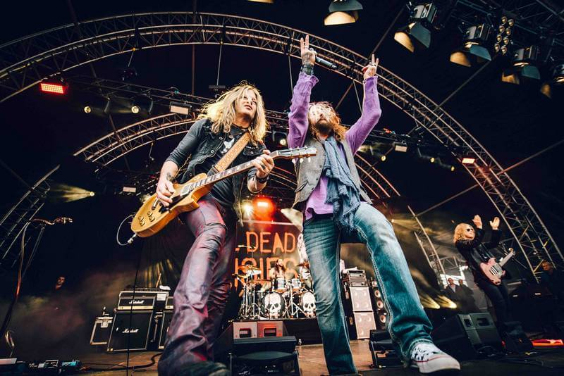 The-Dead-Daisies-2016-Live-LoRes-07631