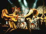 The Dead Daisies Doug John Live 2016 LoRes OH-TDD-04-07-16--6360
