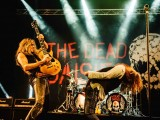 The Dead Daisies Doug John Live 2016 LoRes OH-TDD-04-07-16--6360.jpeg OH-TDD-04-07-16--6358