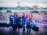 The Dead Daisies Group Live 2016 LoRes OH-TDD-15-07-16--8476-2