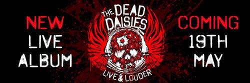 TDD-LL-banner