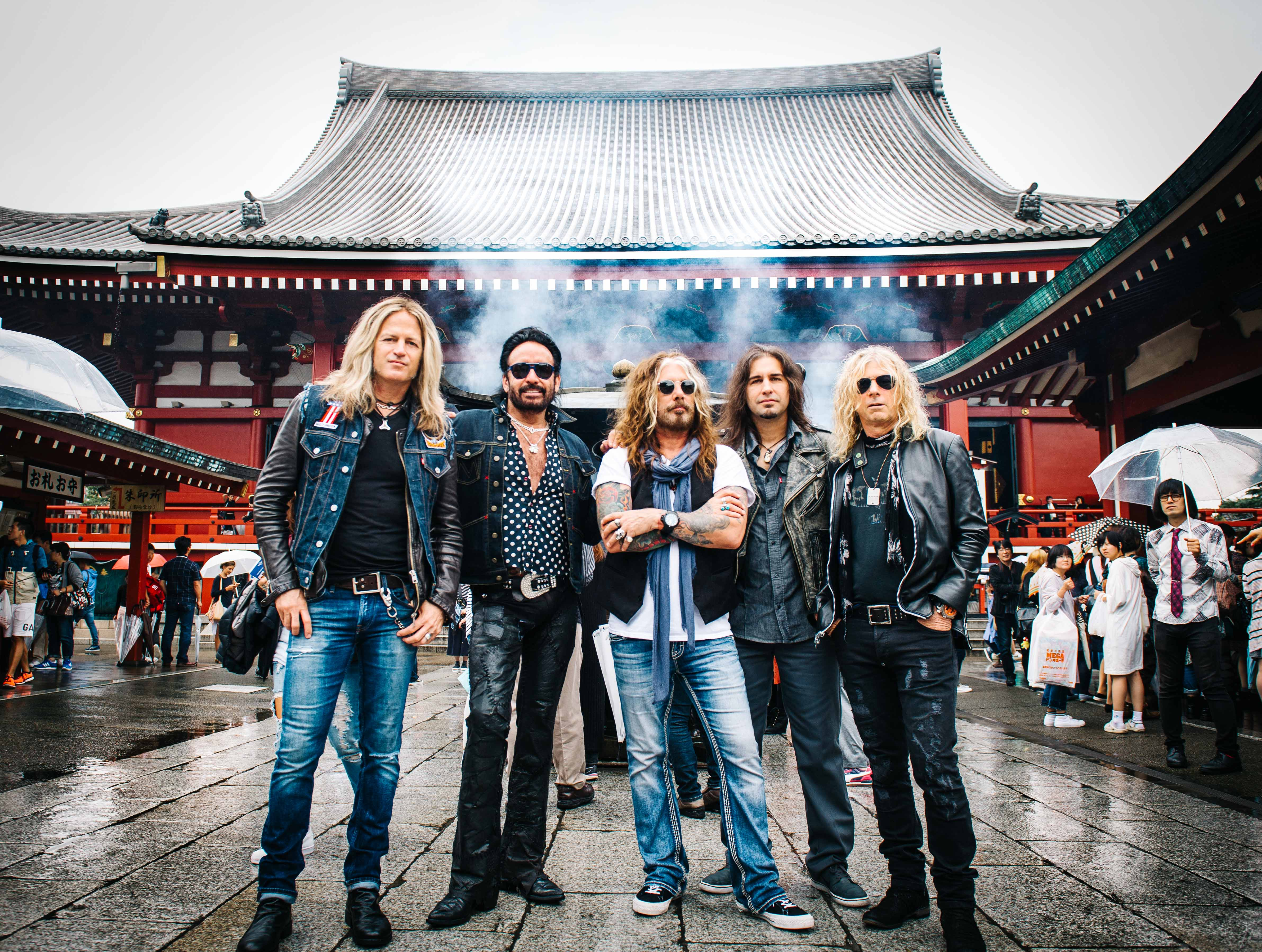 OH-TDD-09-10-16---3 The Dead Daisies