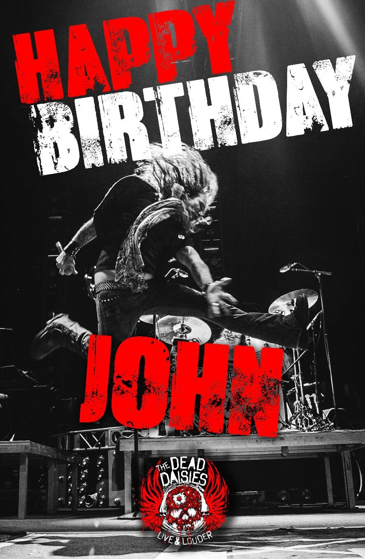 John_Birthday