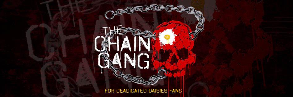 TDD-chaingang-banner(1)