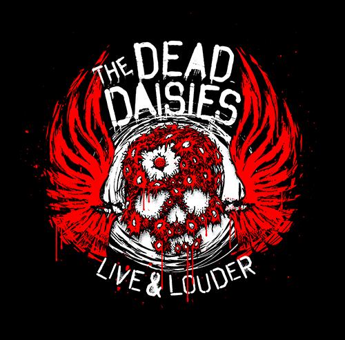 TDD_L&L_Logo_Black(2)