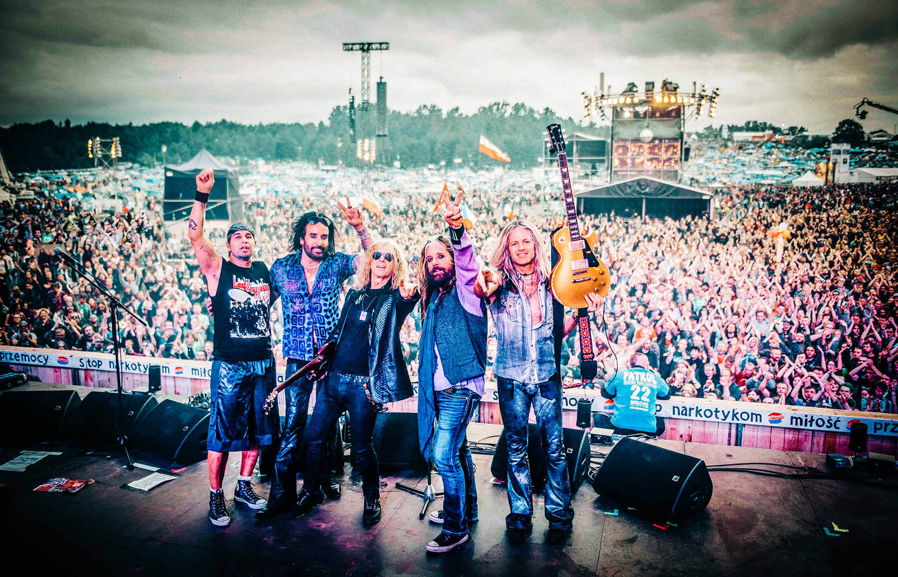 The Dead Daisies live - OH-Woodstock-festival--2(1)