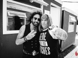 29OH-TDD-08-06-17--9940 STEEL PANTHER USED IG