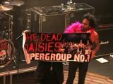 The_Dead_Daisies (26)