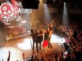 The_Dead_Daisies (27)
