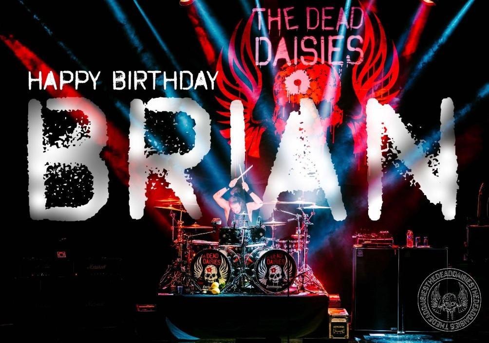 TDD-BRIAN-BIRTHDAY-2
