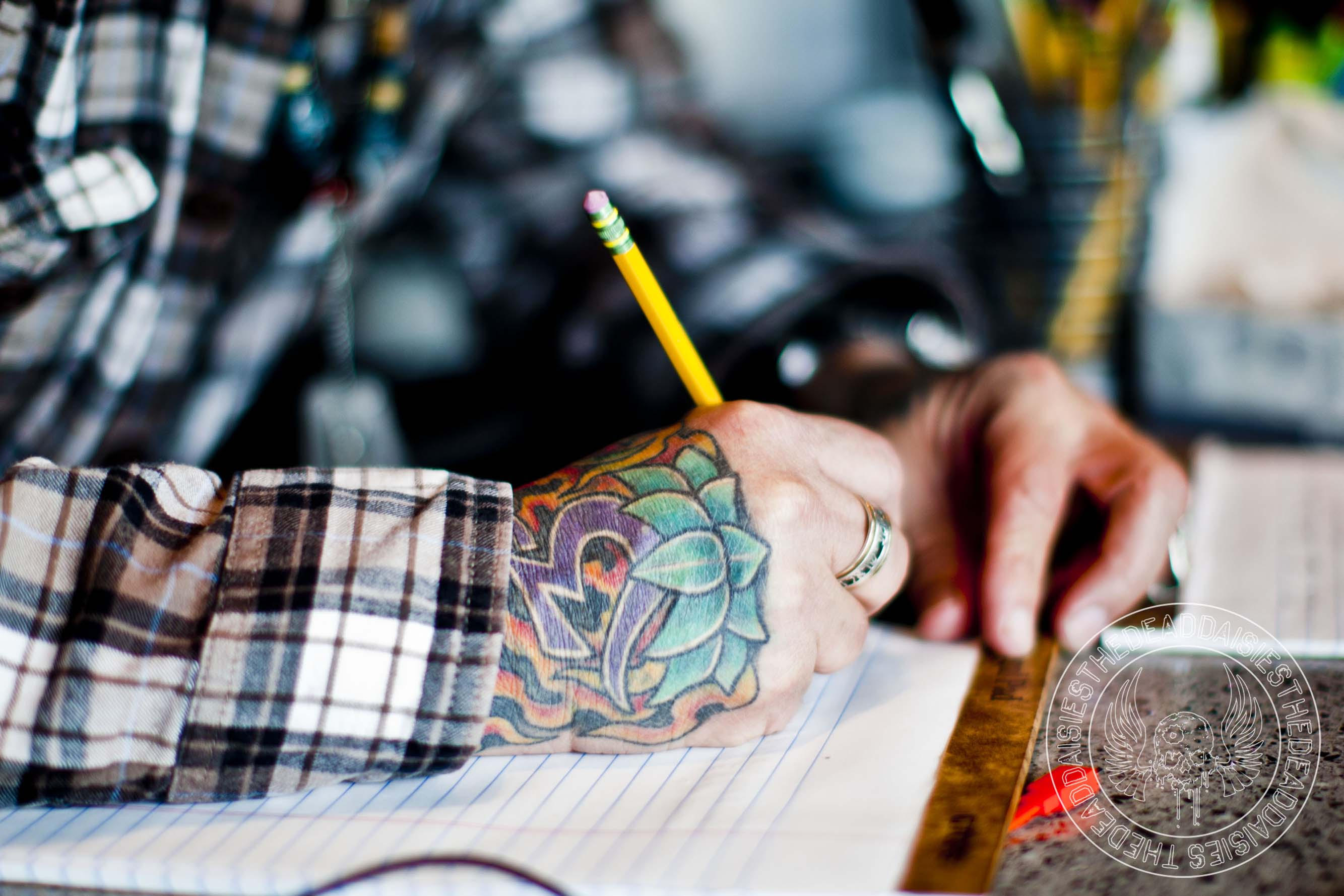 writings3