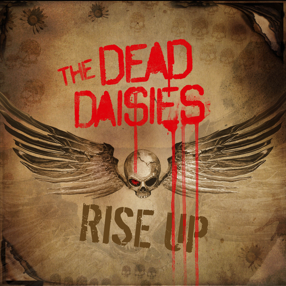 COVER-RISE-UP-A