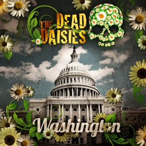 00164_DEAD_DAISIES_WASHINGTON_04(1)