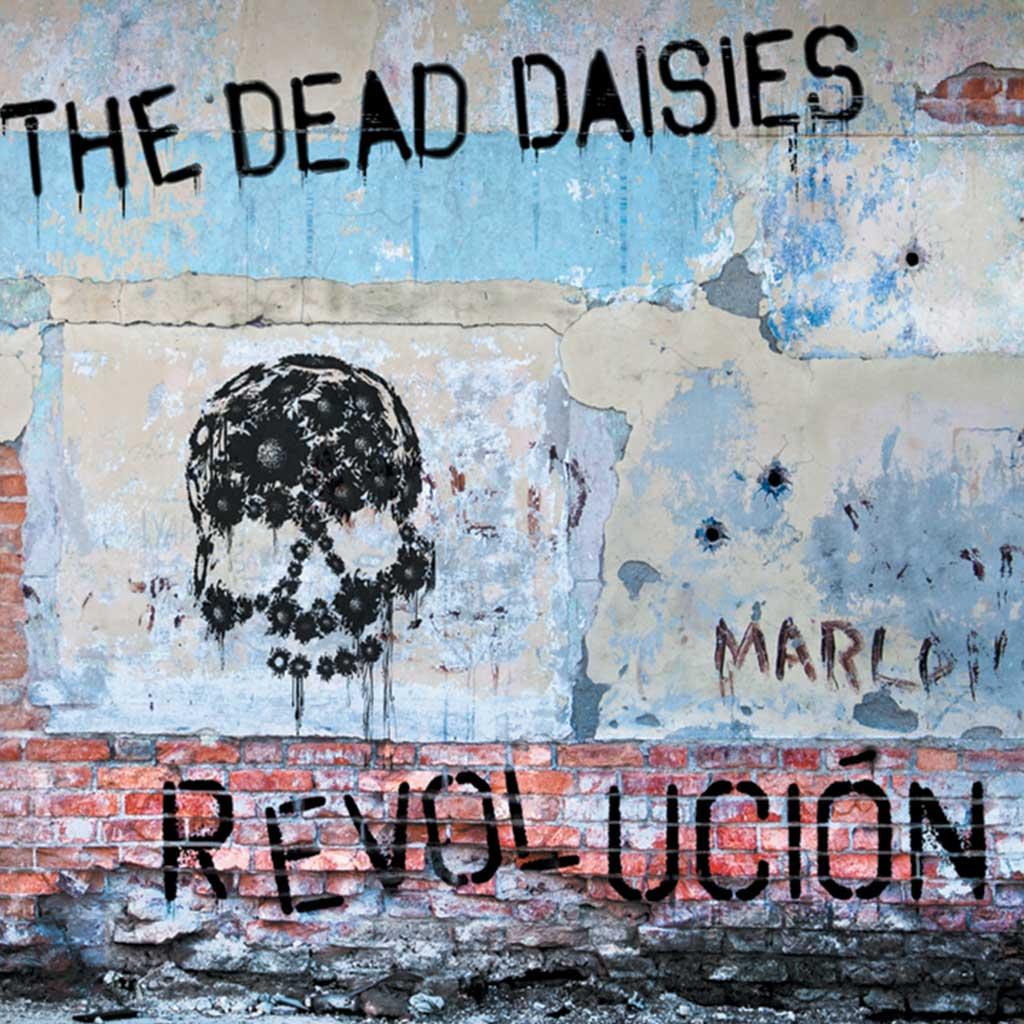 TDD_revolucion