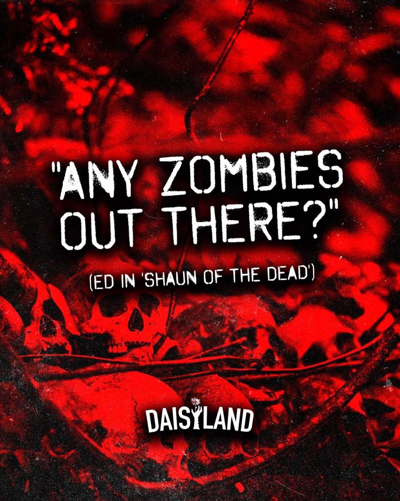 TDD_DL_Meme_ZombiesOutThere2