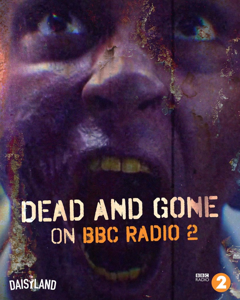 TDD_Daisyland_BBC2