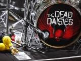 The Dead_Daisies_Prague_2018 (23)