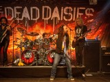 TheDeadDaisies-SB2018_03