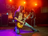 TheDeadDaisies-SB2018_14