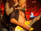 TheDeadDaisies-SB2018_20