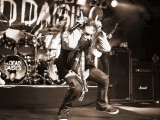 TheDeadDaisies_Substage_Karlsruhe_180718_BeatrixMutschler_BLivePicsPhotography_8490sw