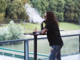 TheDeadDasies_Lasko_Slovenia_photocredit_MiroMajcen-1