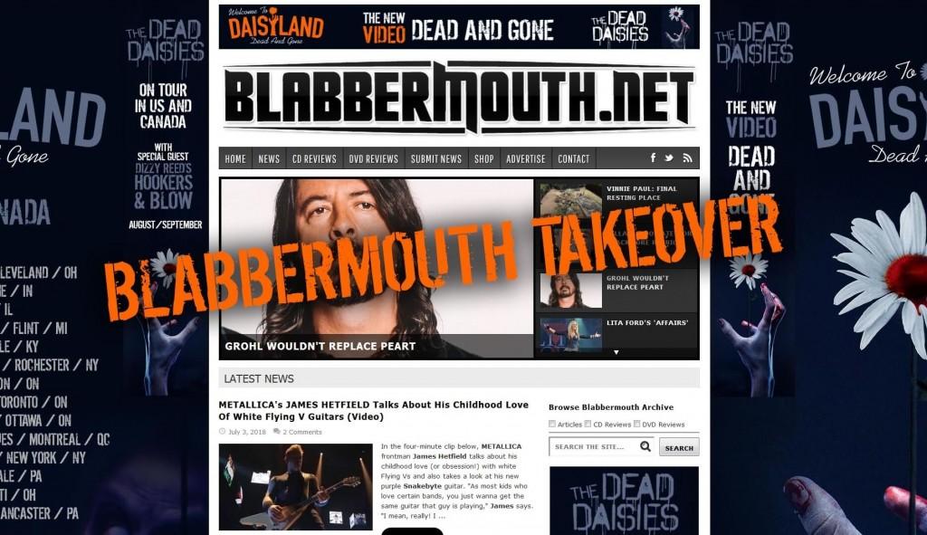 blabbermouth(1)