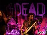 DeadDaisiesRT13