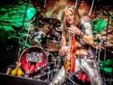DeadDaisies-